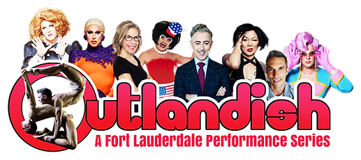 OUTLANDISH FL 2020 - LOGO - trans 4.png