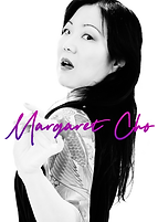 margaret cho poster.png