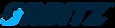 orbitz logo NEW.png
