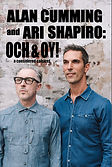 Och & Oy poster.jpg