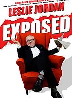 LJEXPOSED-2018-2Prf poster.png