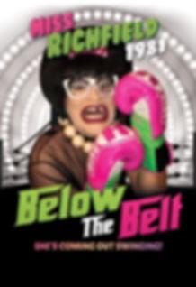 Below The Belt--vertical.jpeg