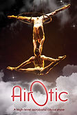 airotic poster 2020.jpg