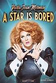 A Star Is Bored 11x17 v2.jpg