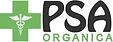 PSA Organica Logo.png