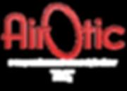 airotic logo white tag.png