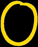 yellow circle thick.png