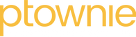 ptownie logo.png