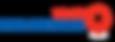 visit philly logo transp 2.png