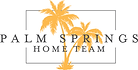 PS Home Team Logo.png