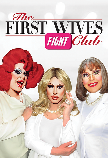 THE FIRST WIVES FIGHT CLUB.png
