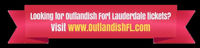 visit outlandishfl v3.png