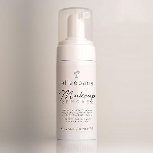 Elleebana Eye Makeup Remover 125ml