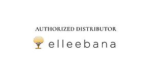 ElleebanaAuthorizedDistributor-Logo-Colo