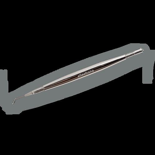Elleebana Isolator Tool