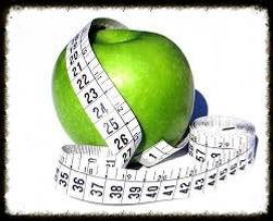 manger mieux, perdre du poids, mincir, nouvelle façon de manger