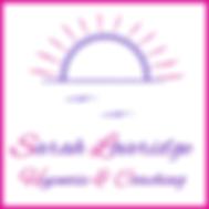 SLhypnose-coaching-logo.png