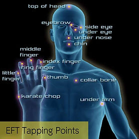 EFT-RappingPoints.jpg