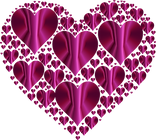 heart-1187037_1280.png