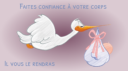 ConfianceCorps.png
