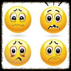 Stress - Anxiété -Angoisses