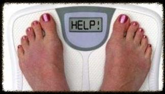 perdre du poids, maigrir, mincir, se sentir mieux