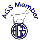 AGS Logo 2.png
