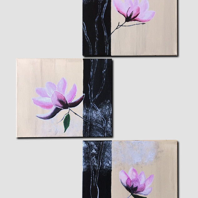 Magnolias_3_piece_set.jpg