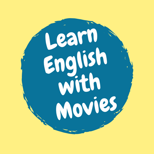 Watch and learn English