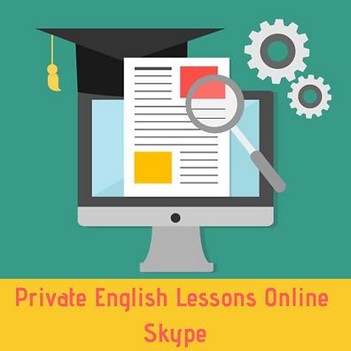 online skype.png