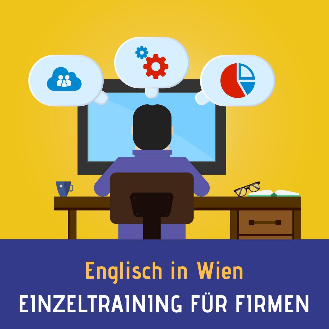 Erfolgreich Englisch lernen mit EnglishMind in Wien. Individuelle Englisch-Einzelkurse für Anfänger und Fortgeschrittene. Flexible Unterrichtszeiten.  Englischunterricht, Individueller Englisch Einzelunterricht und Business Englischkurse für Firmen und Privat.