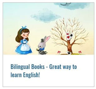 bilingual books learn a language.jpg
