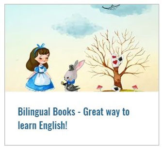 bilingual books learn a language.jpg