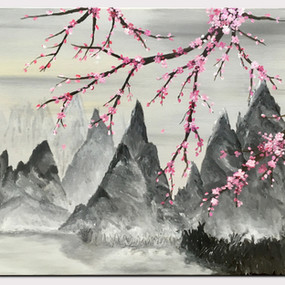 mountains_with_cherry_blossoms.jpg