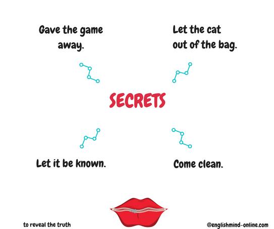secret English phrases.png