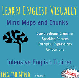 English Vocabulary Book PDF