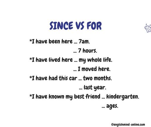 Learn English Grammar Easily