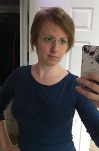 Vera Rush profile picgture