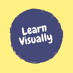 Learn English Visually