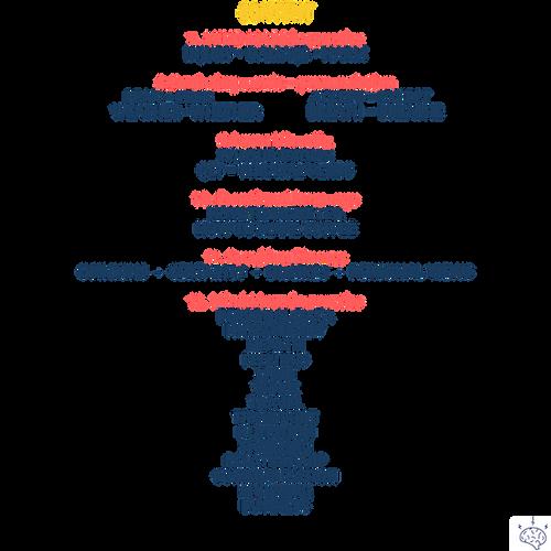 Learn English Vocabulary Book PDF