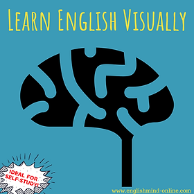 learn English online, English teacher, English via skype, English lessons