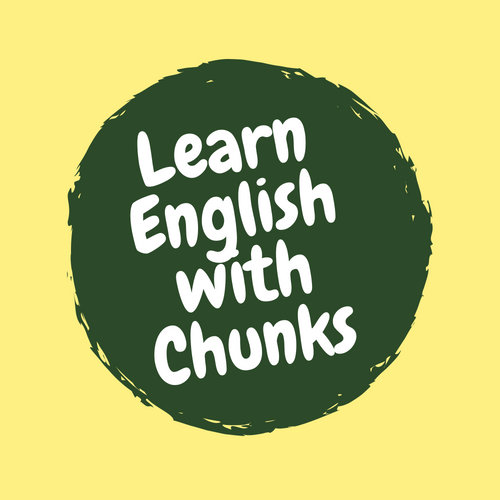 Learn English Grammar and Vocabulay easy and fast!