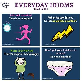flashcards idioms.jpg