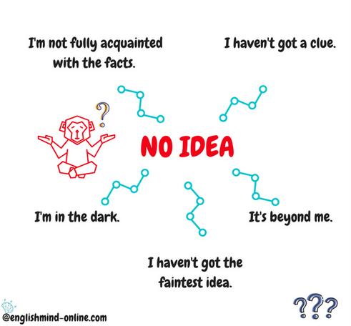no idea.png