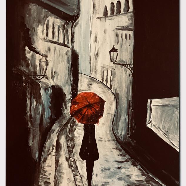 red_umbrella.jpg