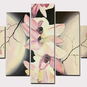 abstract_5_piece_flowers.jpg