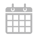 calender icon.png