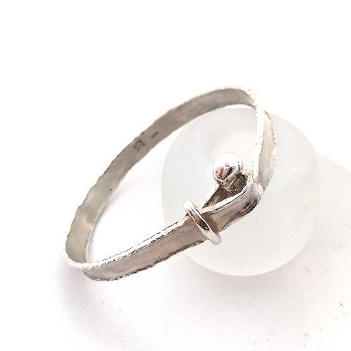 Tension bracelet