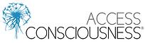 logo access consciousness.png