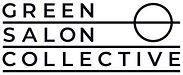 Green _Salon_Collective_logo_edited_edit